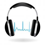 Audio Project