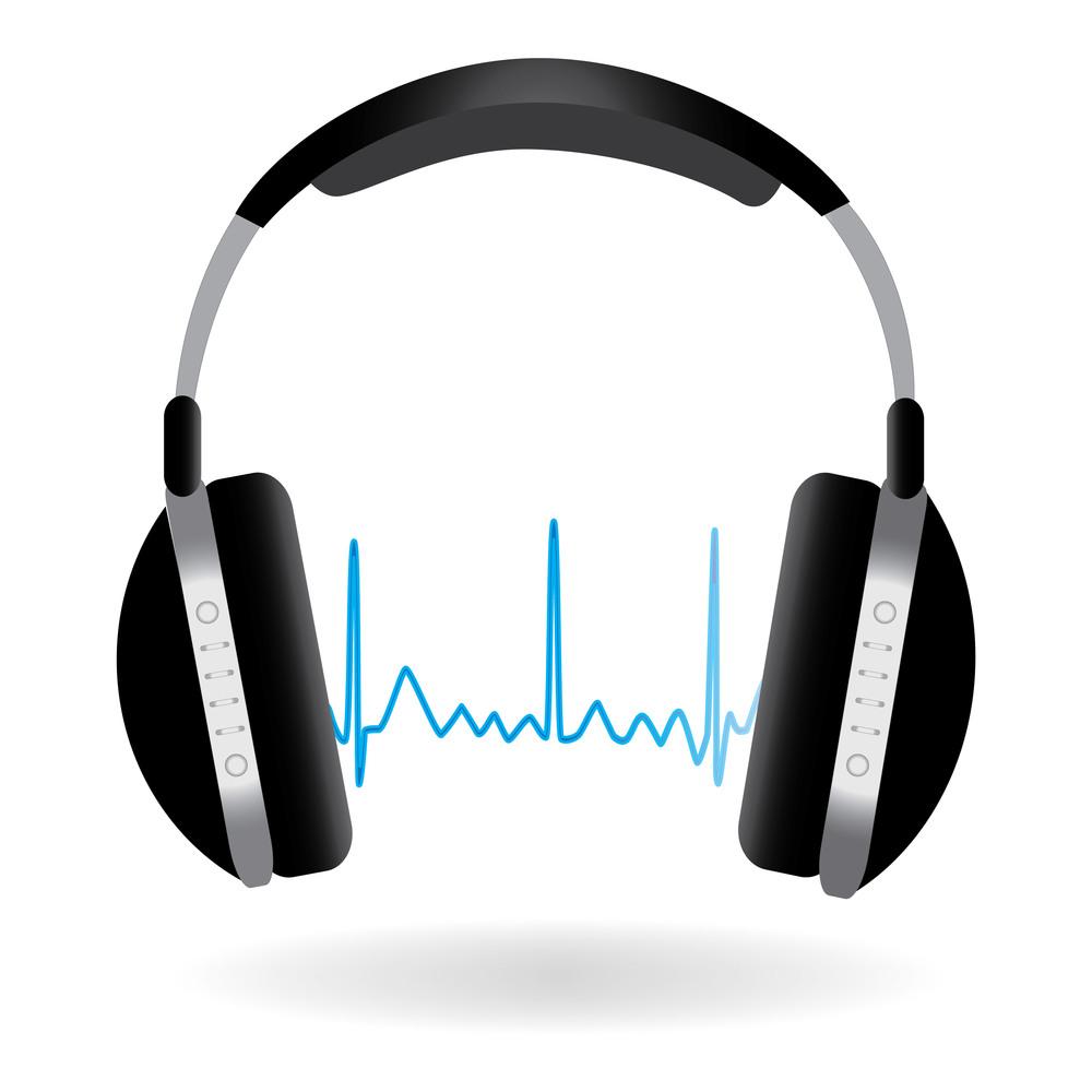 Education Headphones