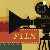 Community Film Project