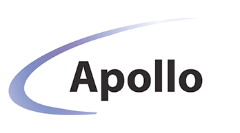 Apollo IT