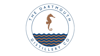 The Dartmouth Distillery Co